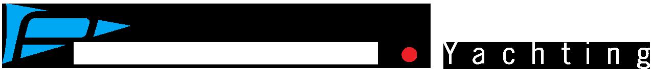 passionyachting logo